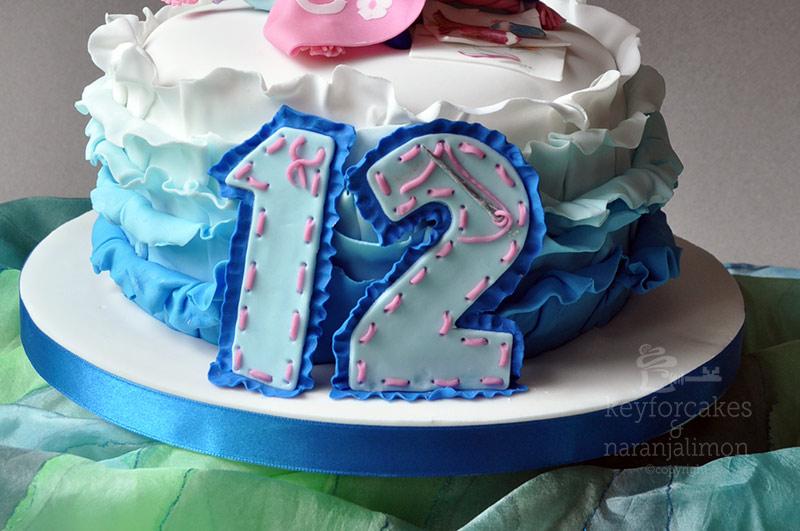 Auftragsarbeiten Archive Seite 4 Von 5 Key For Cakes
