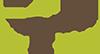 000-Logo_keyforcakes_100x54.png